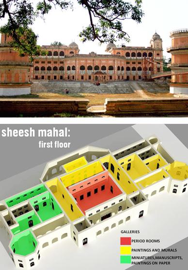 sheesh_mahal